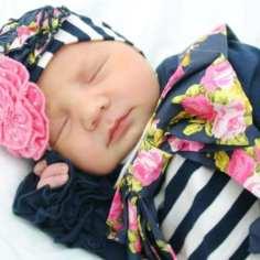 newborn athena
